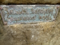 Wally Weekes Pool in North Bondi