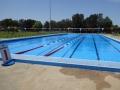 Warilla Olympic Pool