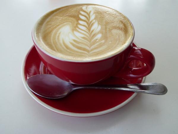 Gerringong Deli & Café