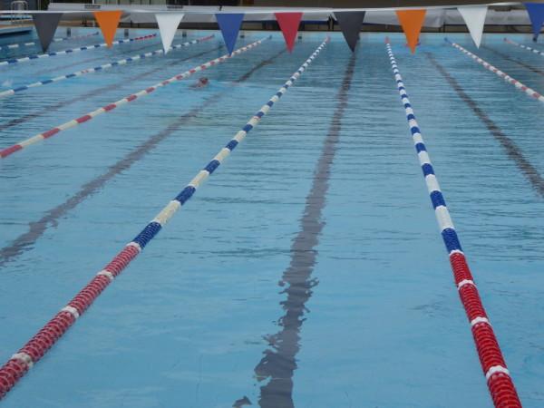 Corrimal Memorial Pool