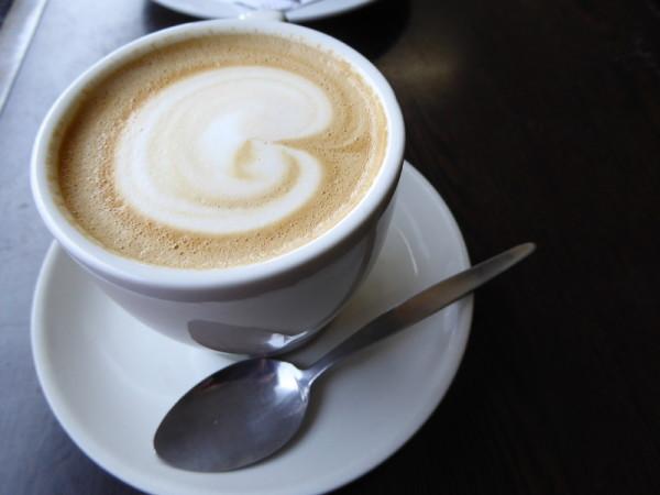 Best coffee in Unanderra