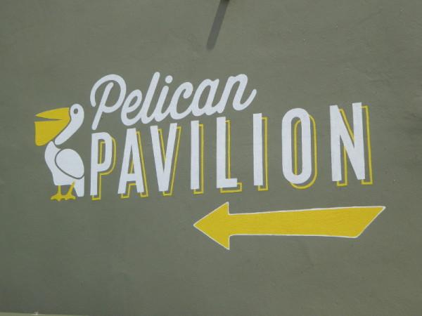 PelicanSite