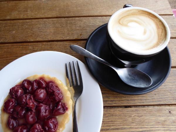 Bumbalino's Café Bilgola
