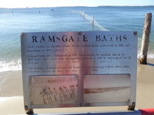 Ramsgate Baths