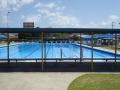 Albion Park Pool