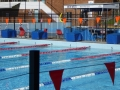 Ashfield Swimming Pool