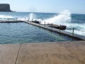 Avalon Rock Pool