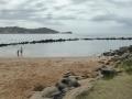 Avoca Beach Rock Pool