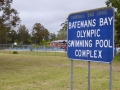 Batemans Bay Olympic Pool