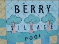 Berry Village Pool