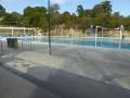 Bexley Aquatic Centre