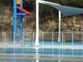 Angelo Anestis Aquatic Centre in Bexley NSW