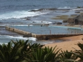 Bilgola Rock Pool