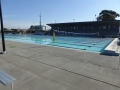 Olympic Pool at Birrong Leisure Centre