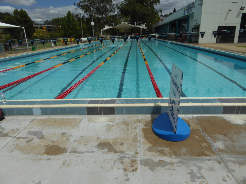 What is approx monthly cost to maintain inground pool - Cost of maintaining a swimming pool ...