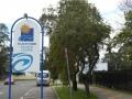 Blacktown Aquatic Centre