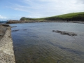 Boat Harbour Rock Pool Gerringong