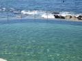 Bronte Rock Pool