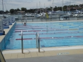 Cabarita Swimming Centre