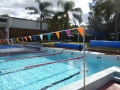 Canterbury Aquatic Centre NSW