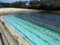 Clovelly Ocean Pool