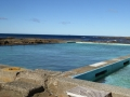Coalcliff Rock Pool