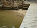 Como Tidal Baths