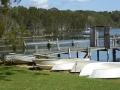 Coomba Park Tidal Pool