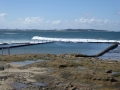 Cronulla North Rock Pool