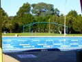 Dapto Olympic Pool