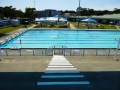 Des Renford Aquatic Centre in Maroubra