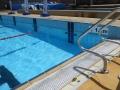 Drummoyne Olympic Pool