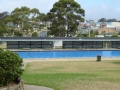 Eden Olympic Pool
