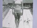 Barbara Tickle at Enfield Aquatic Centre