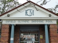 Enfield Aquatic Centre
