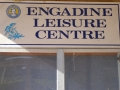 Engadine Leisure Centre