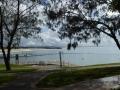 Forster Ocean Baths