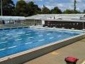 Gosford Swimming Pool