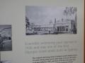 History of Granville Swimming Centre