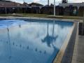 Granville Swimming Centre
