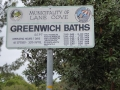 Greenwich Baths