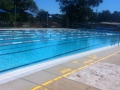 Hawkesbury Oasis Aquatic Centre in South Windsor