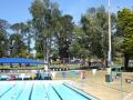 Helensburgh Memorial Pool