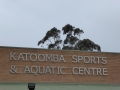 Katoomba Aquatic Centre