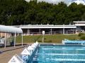 Leichhardt Pool