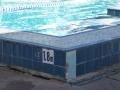 Leichhardt Aquatic Centre
