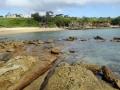 Little Bay Rock Pool