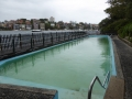 MacCallum Pool on Cremorne Point