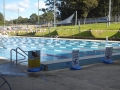 Macquarie University Aquatic Centre