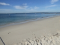 Monterey Baths swimming enclosure in Botany Bay